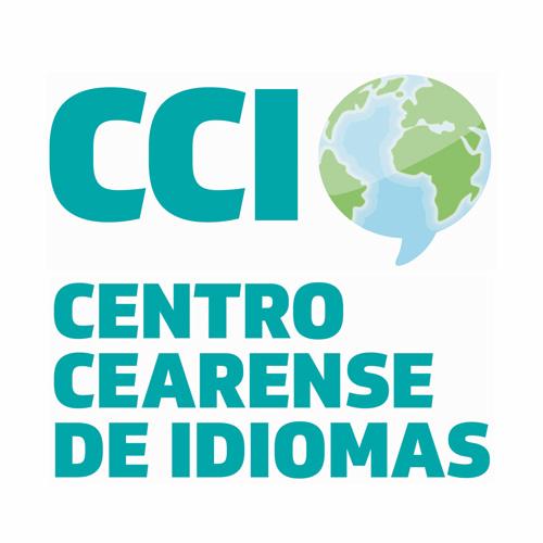 CCI Caucaia