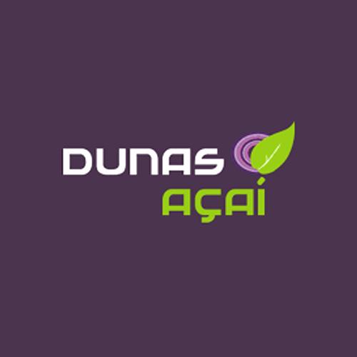 Dunas Açaí