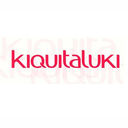 Kiquitaluki