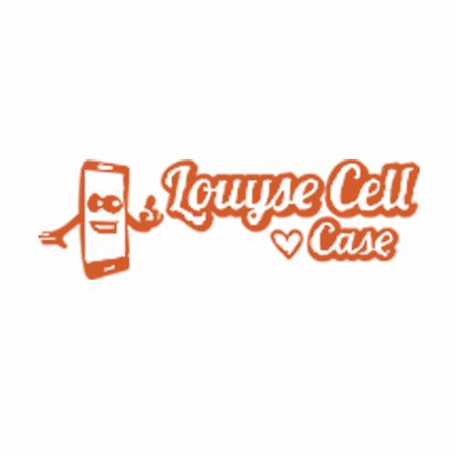 louyse-cell
