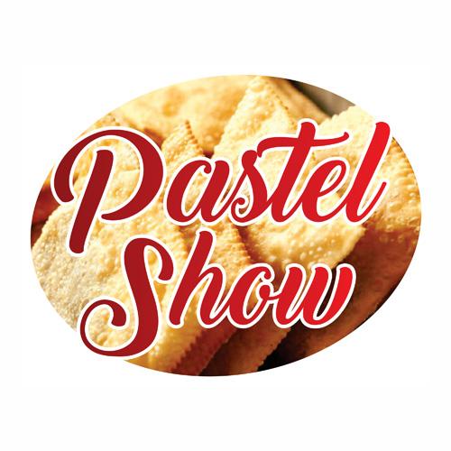 Pastel Show