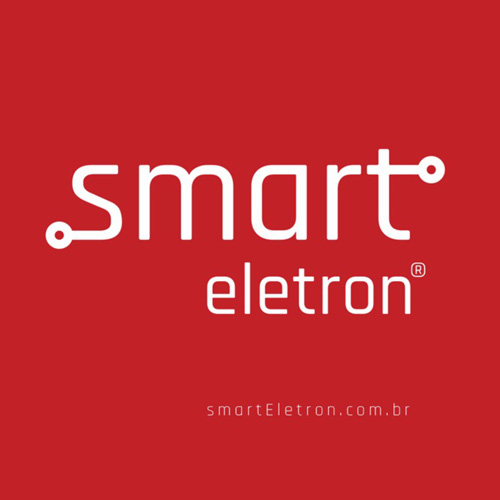 Smart Eletron