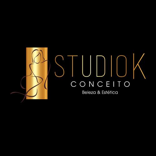 Studio K Conceito