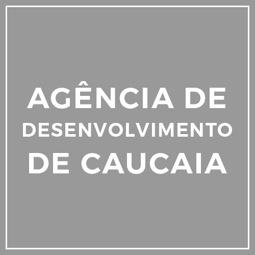 Agência de Desenvolvimento de Caucaia