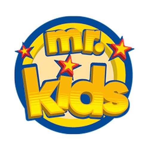 Mr. Kids