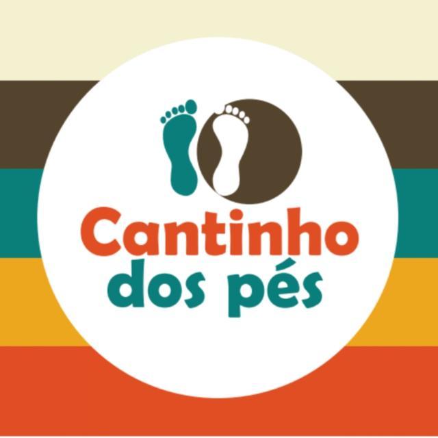 Caninho dos pés