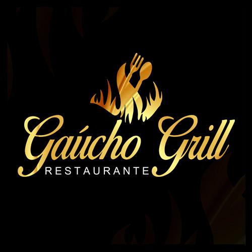 Gaúcho Grill