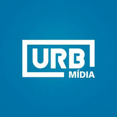 URB Mídia